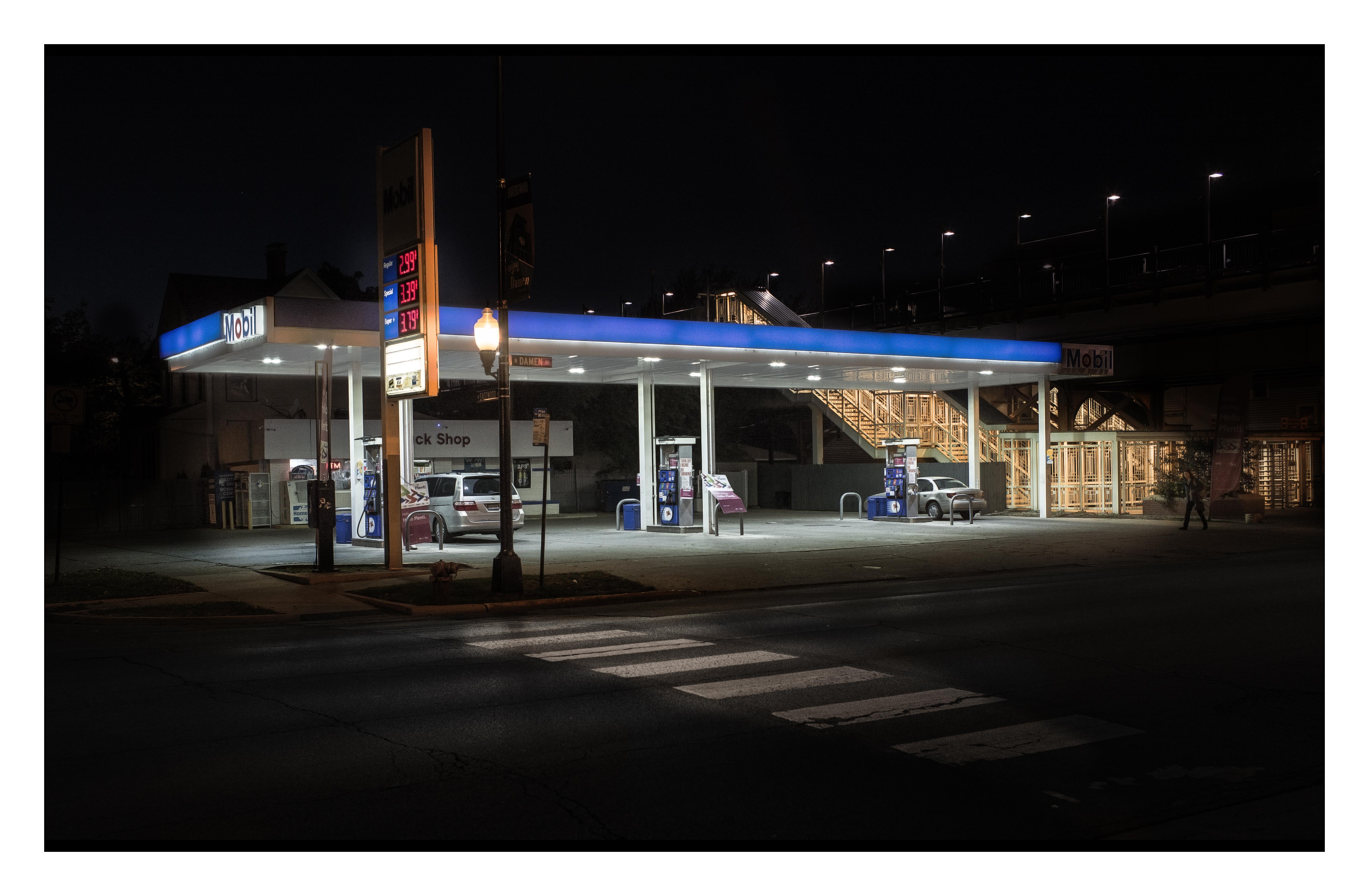 damen-station3