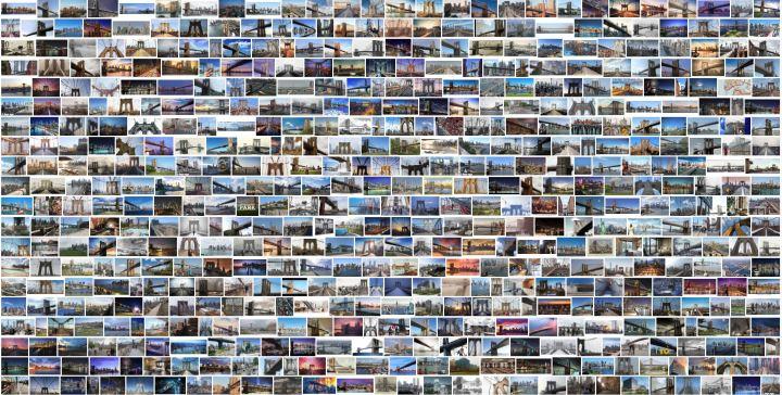 GoogleImagesBrooklynBridge